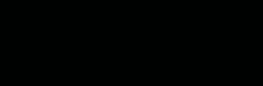 VENGA