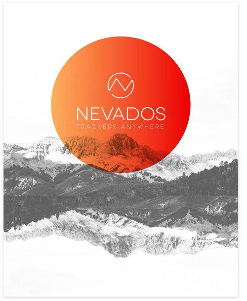 Nevados – Full Branding