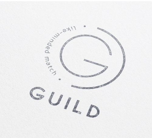The GUILD 1.0