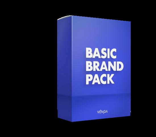 MEDIUM | Brand + Web