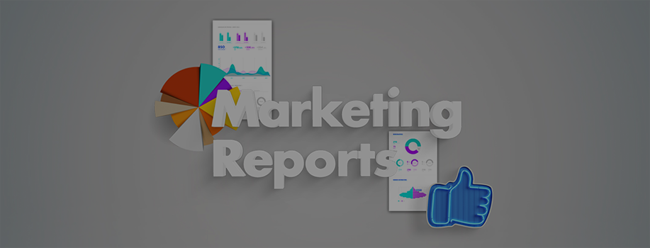 Social Media Marketing Reports: What's working for your brand?